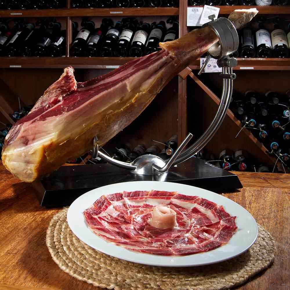 jamon-iberico-spanish_delicacy