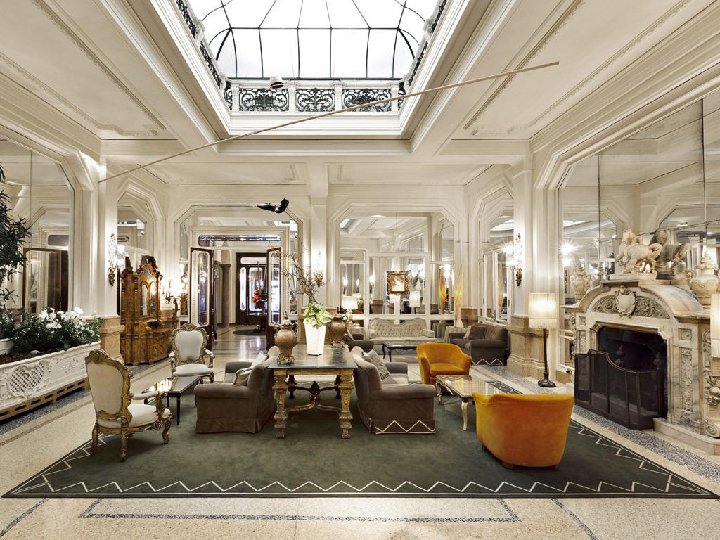 GrandHotel-et-de-Milan-il-salone-dingresso