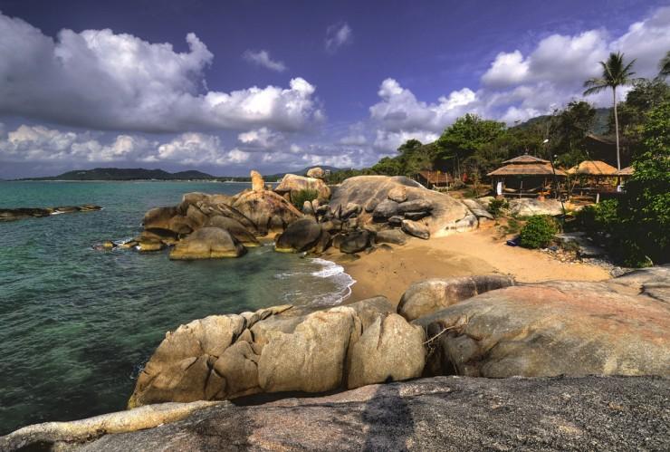 Islands-hopping-thailand