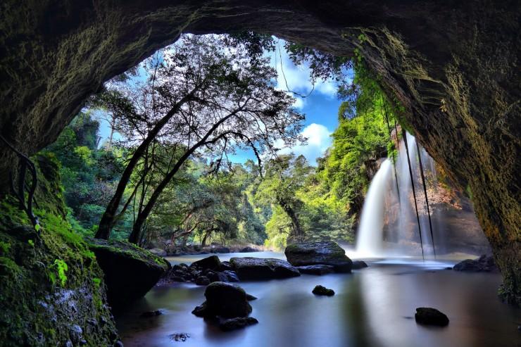 Khao-Yai-National-Park-thailand