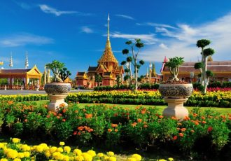 The-Grand-Palace-thailand