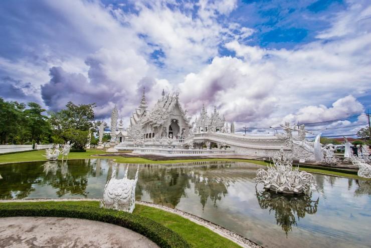 Wat-Rong-Khun-temple-thailand