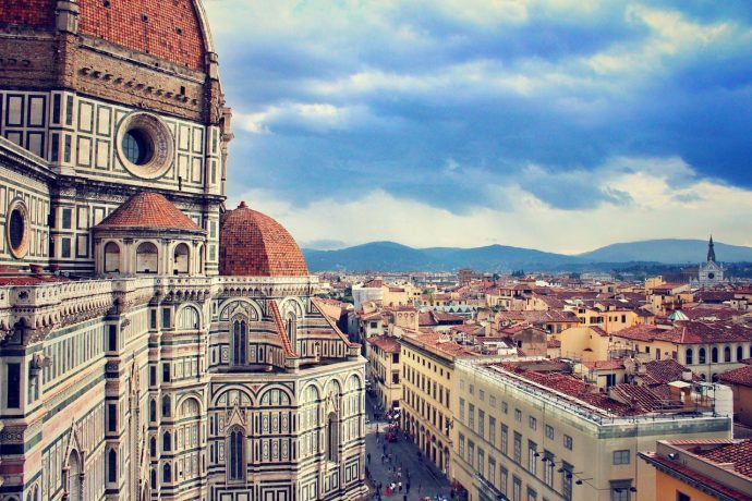 florence, italy-min