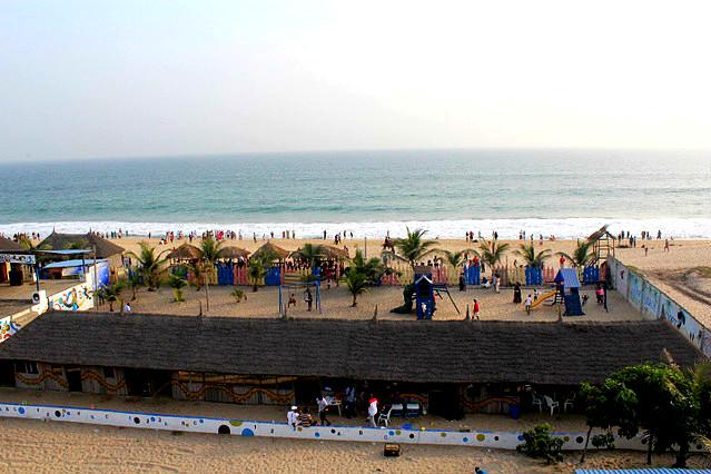 atican-beach-stunning-beaches-in-nigeria
