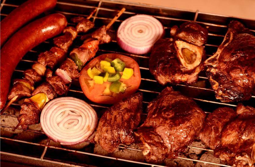 bbq-charcoal-grill-abuja