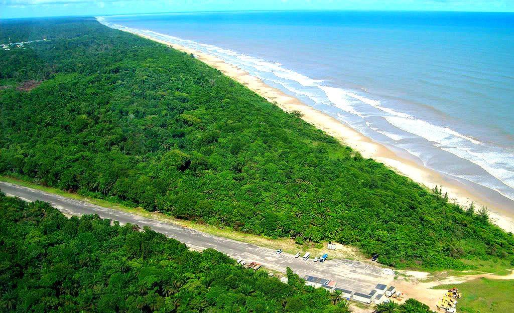 finima-beach-bonny-island