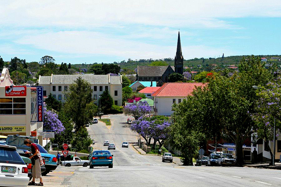 grahamstown-eastern-cape
