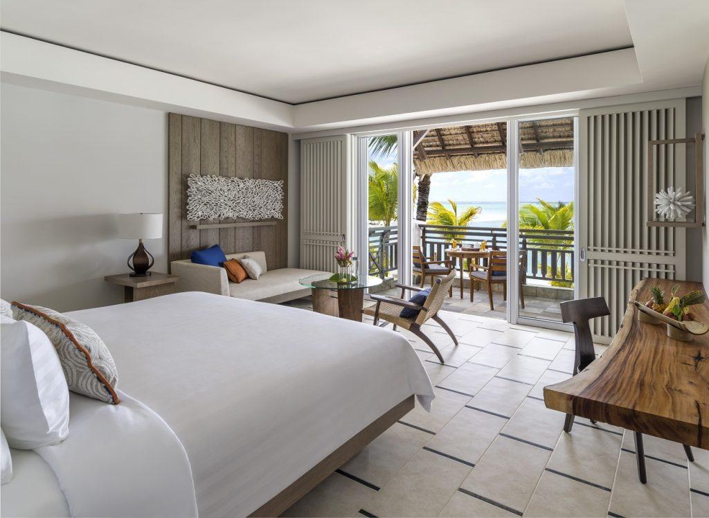 hibiscus-junior-suite-ocean-view-shangri-la-hotel-mauritius