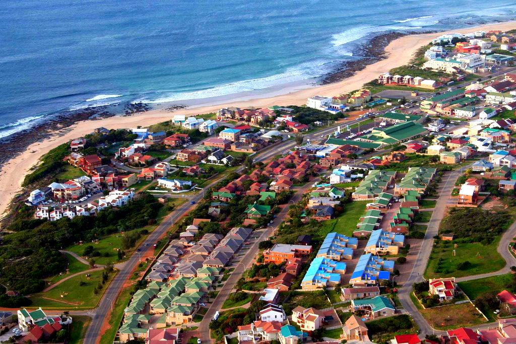 jeffreys-bay