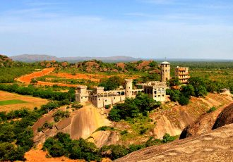 kajuru-castle-unconventional-travel-destinations-in-nigeria