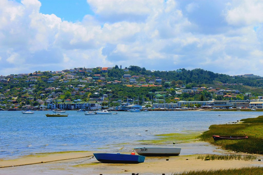 knysna-south-africa