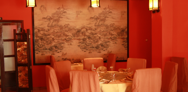 marcopolo-restaurant-abuja