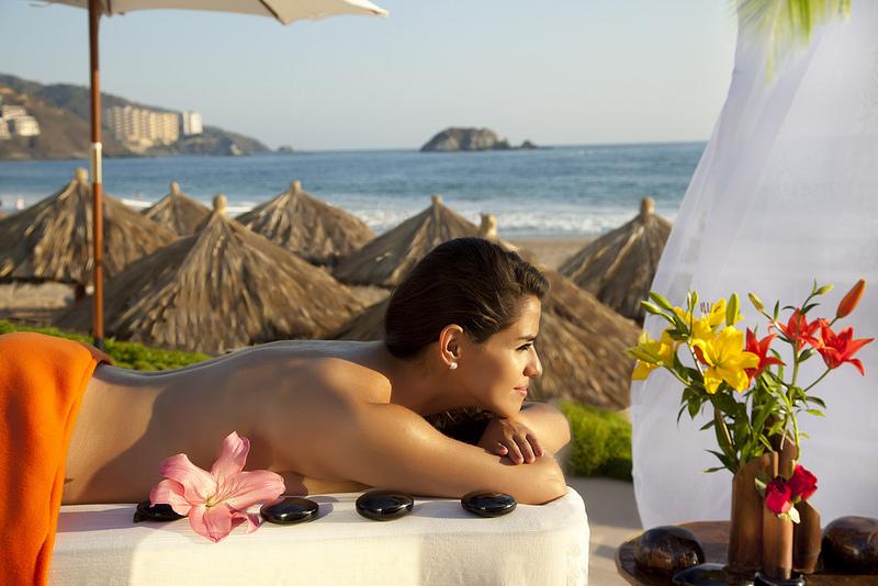 mauritius-beach-spa-massage