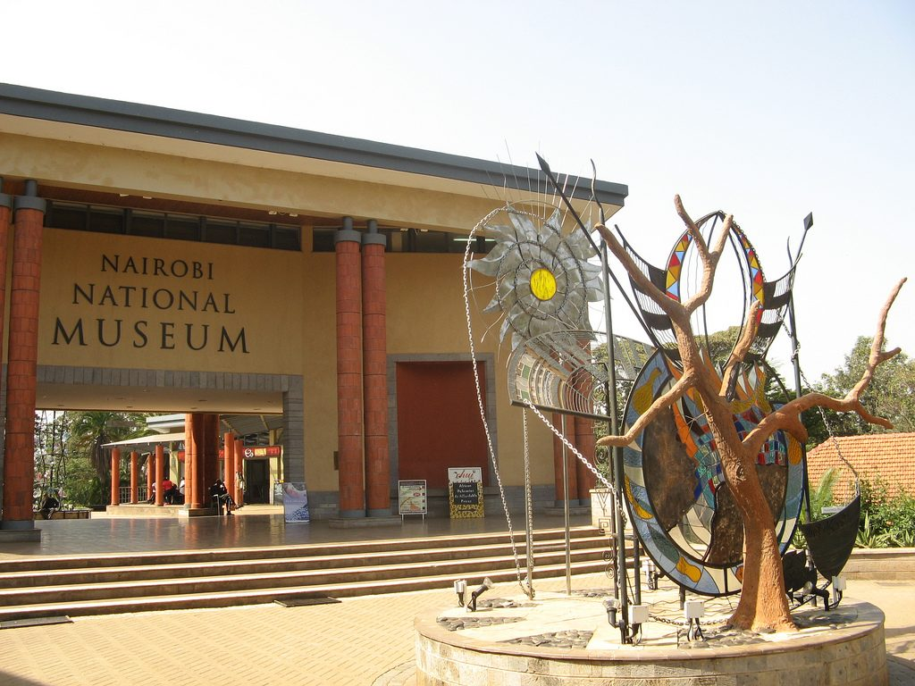 nairobi-national-museum-things-that-will-make-you-fall-in-love-with-nairobi