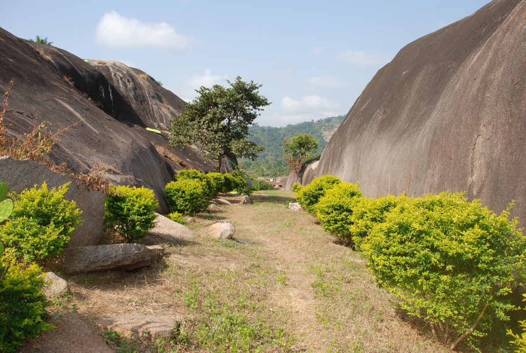 ososo-town-edo-state-unconventional-travel-destinations-in-nigeria