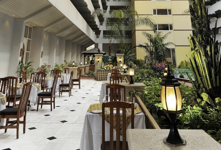 papillon-restaurant-best-dining-experiences-in-abuja