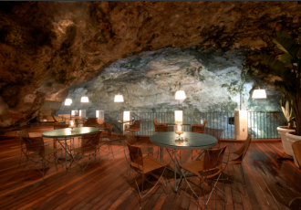 the-summer-cave-restaurant-03