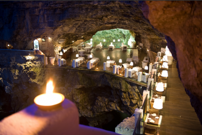 the-summer-cave-restaurant-04