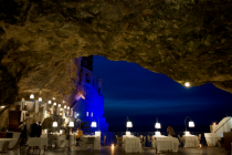 the-summer-cave-restaurant-05