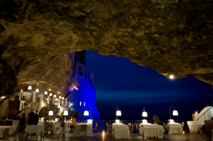 the-summer-cave-restaurant-05