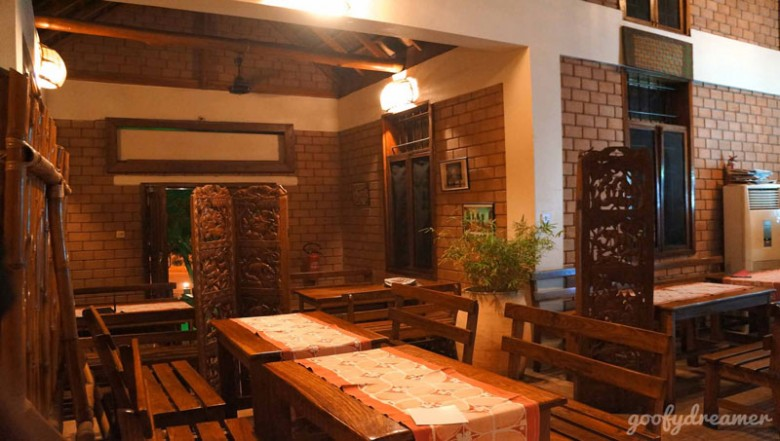 wakkis-indian-restaurant-abuja-best-dining-experiences-in-abuja