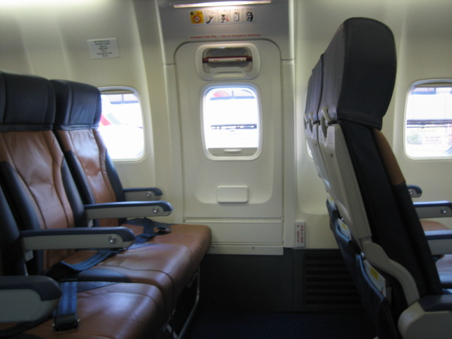 emergency-exit-seat-row