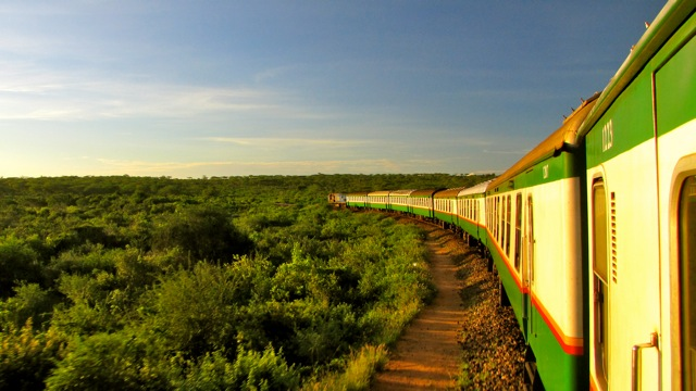 nairobi-mombasa-kenya-rail-trip-things-that-will-make-you-fall-in-love-with-nairobi