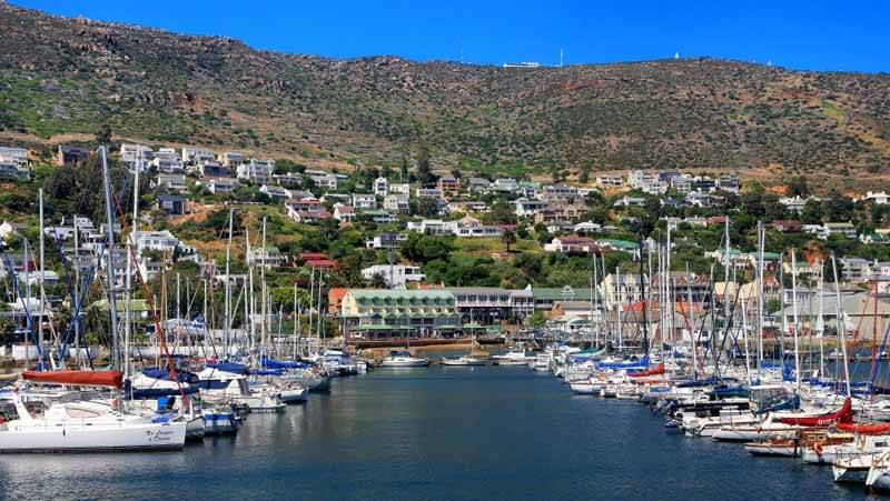 simons-town-harbour-south-africa