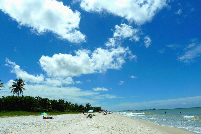 stunning-beaches-in-nigeria