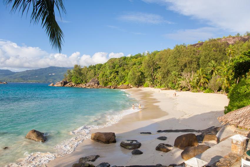 asbc_beach_view