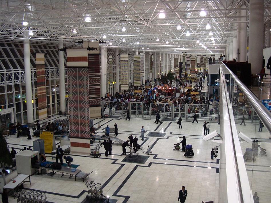 addis-ababa-bole-international-airport-ethiopia
