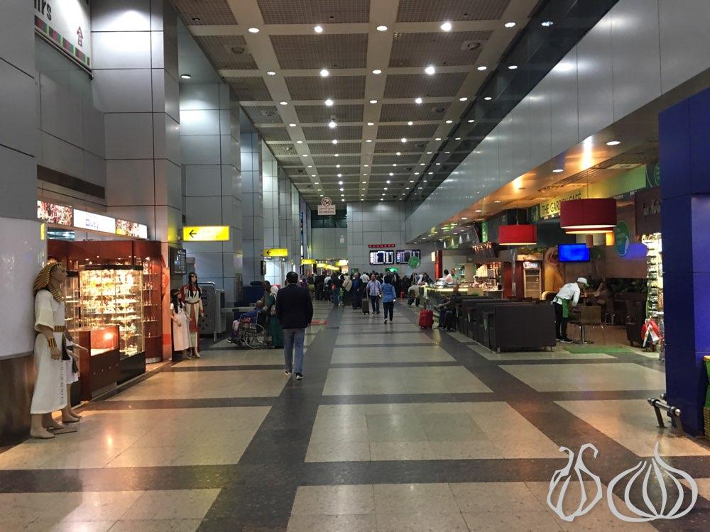 cairo-international-airport-cairo-egypt