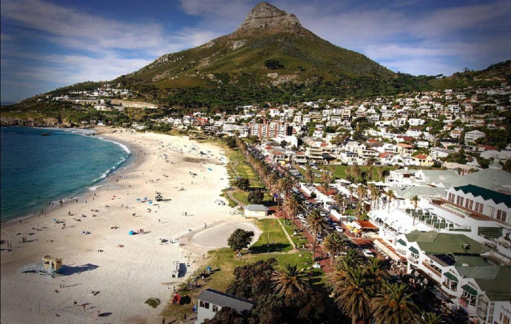 camps-bay-south-africa