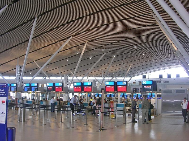 cape-town-international-airport-departures8