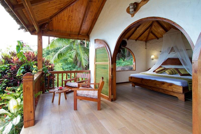 colibri_hotel_praslin_seychelles