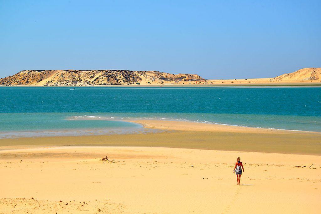 dakhla_morocco_beach