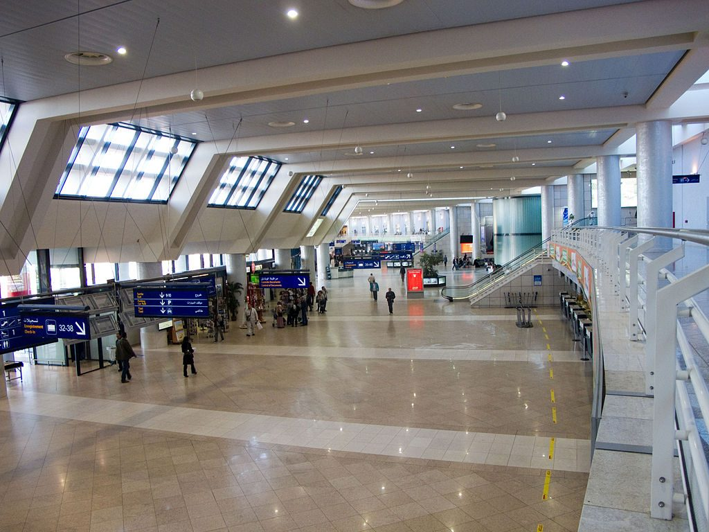 houari-boumediene-international-airport-algiers