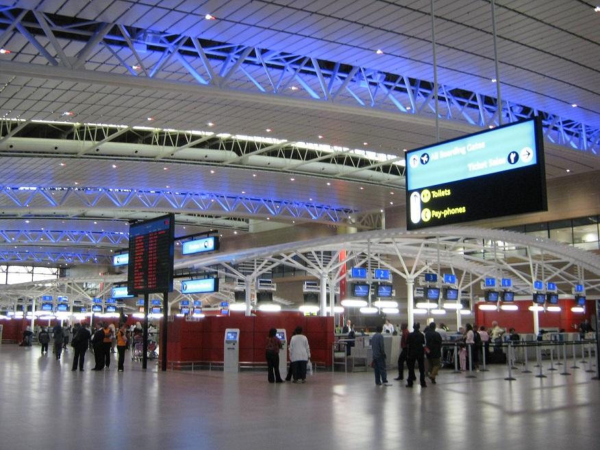 king-shaka-international-airport-departures
