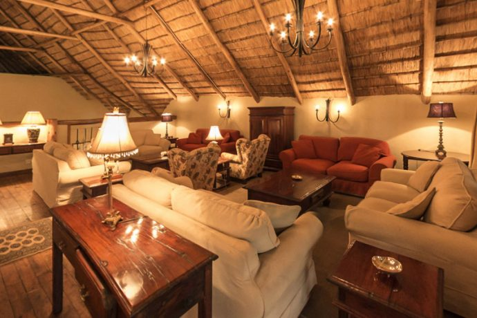 kumbali-lodge-lounge