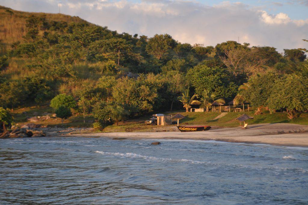 malawi-chitimba