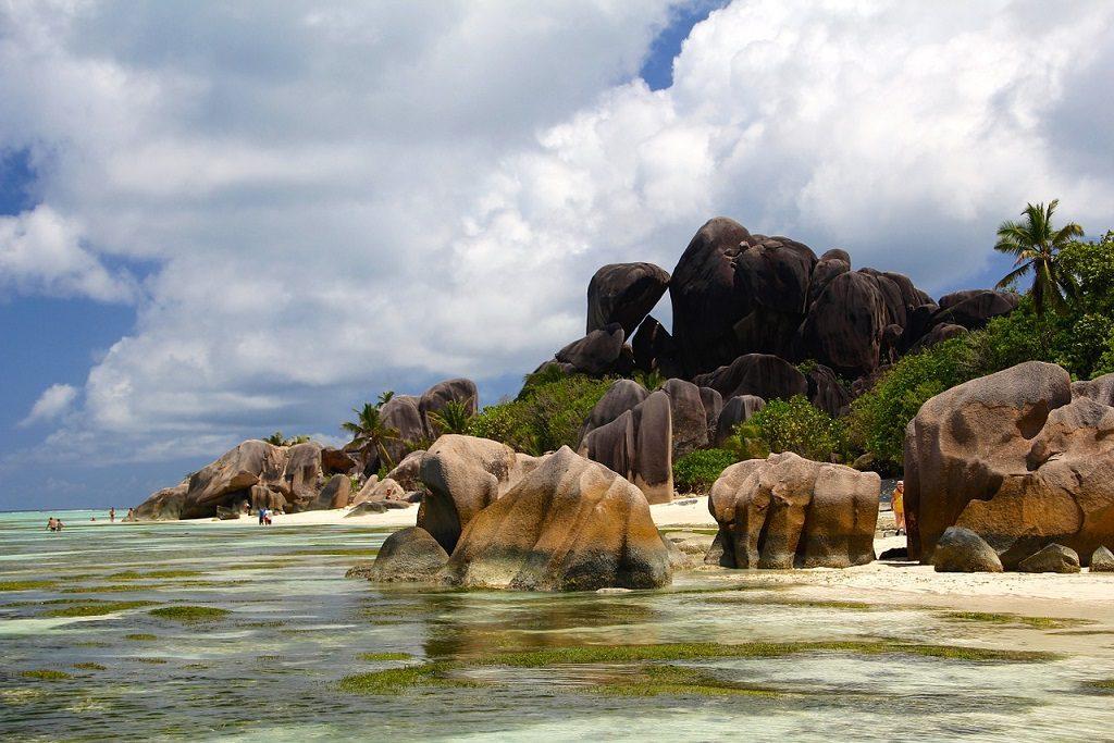 seychelles-tropical-climate