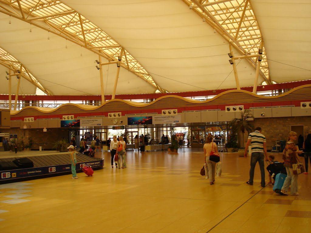 sharm-el-sheikh-international-airport
