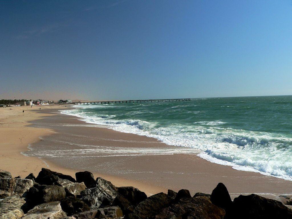 swakopmund-namibia-beach