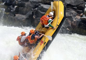 whitewater-rafting-zambia