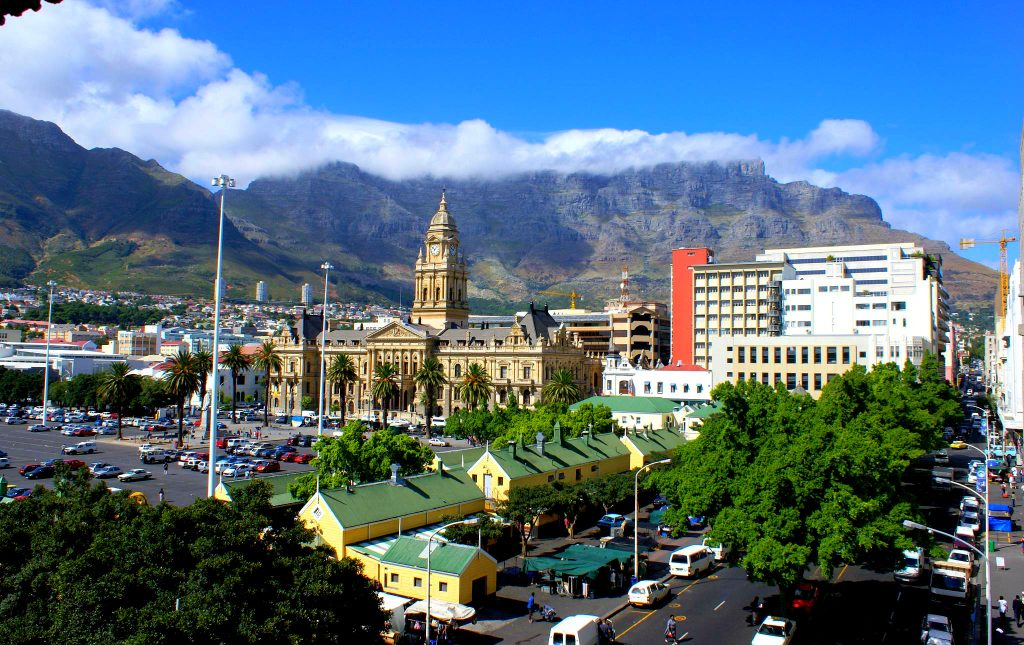 cape-town-city-centre