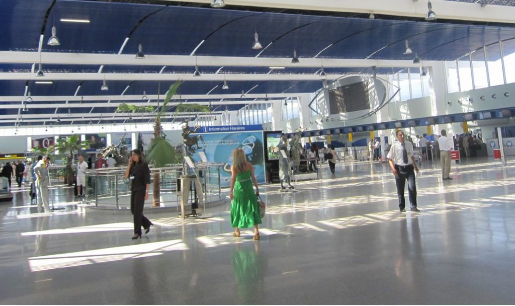 casablanca_international_airport