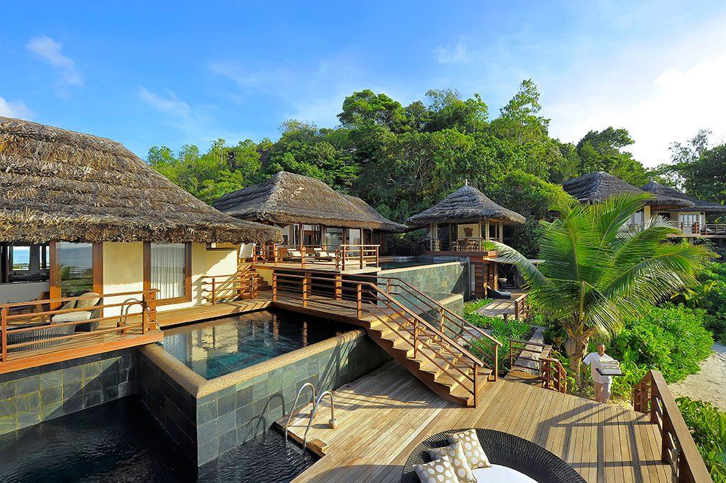 constance-lemuria-presidential-villa-seychelles