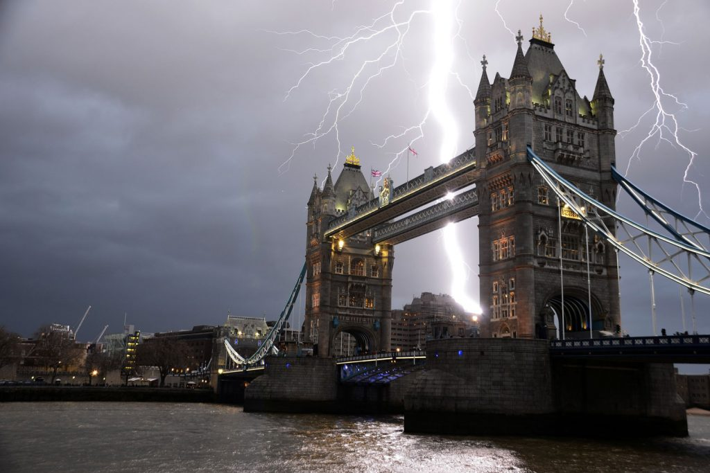 londonweather