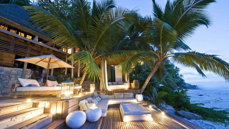 north-island-seychelles-beach-resort