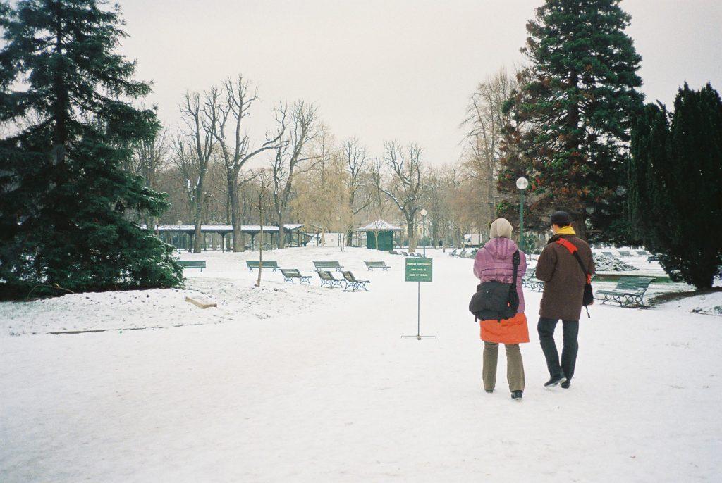 champ-de-mars-gardens-snowy-paris